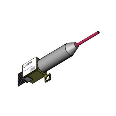 VCSEL-激光器