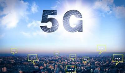 安捷康助力5G通信光传输网的基础建设